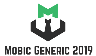 Mobic Generic 2019